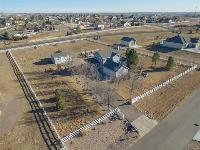 15310 Hanover Court, Brighton, CO 80602 (#8596443) :: The City and Mountains Group