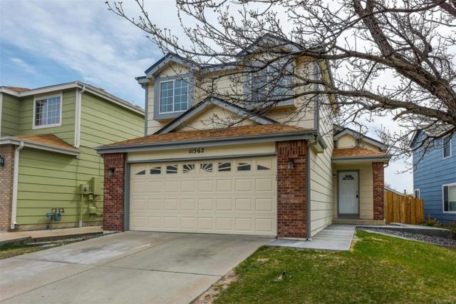 11562 Depew Court, Westminster, CO 80020 (#8596675) :: The Galo Garrido Group