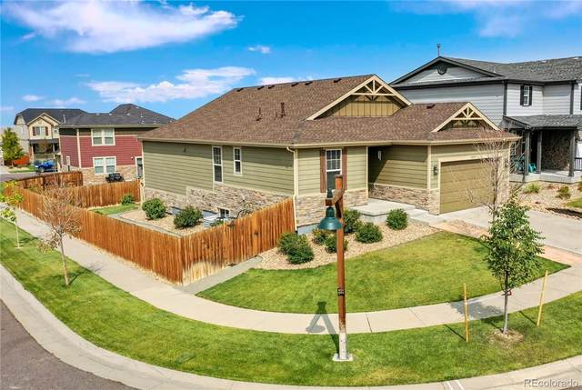 24945 E Pinewood Place, Aurora, CO 80016 (MLS #8597287) :: 8z Real Estate
