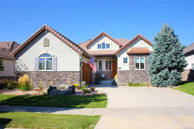 11278 Decatur Circle, Westminster, CO 80234 (MLS #8597960) :: 8z Real Estate
