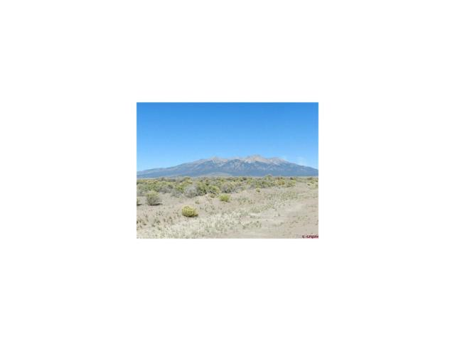 lot 27-28 Rustic Place, Alamosa, CO 81101 (MLS #8598074) :: 8z Real Estate