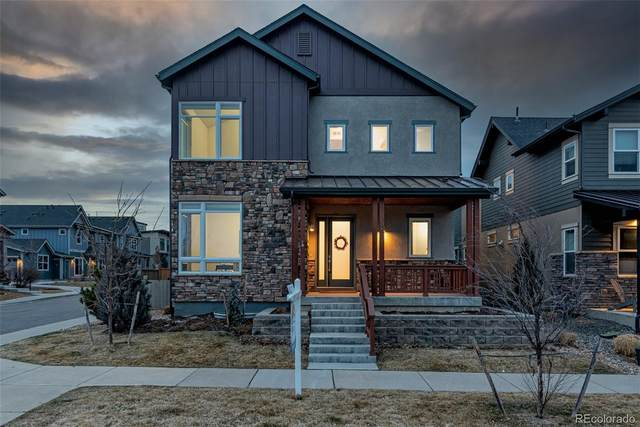3657 Silverton Street, Boulder, CO 80301 (#8598203) :: The Harling Team @ HomeSmart
