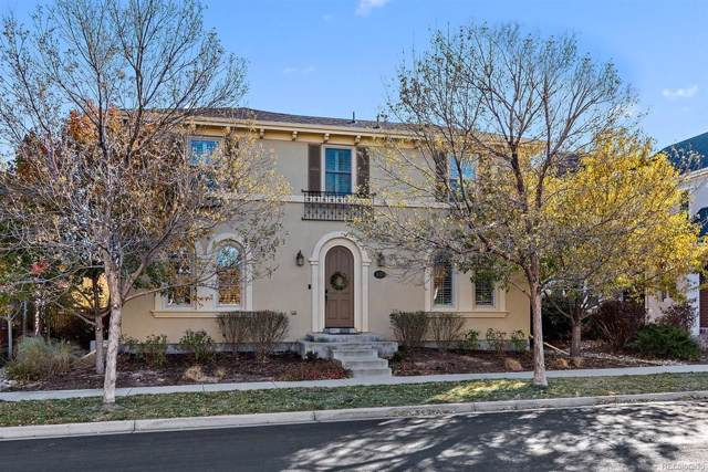 3436 Willow Street, Denver, CO 80238 (#8598381) :: The DeGrood Team