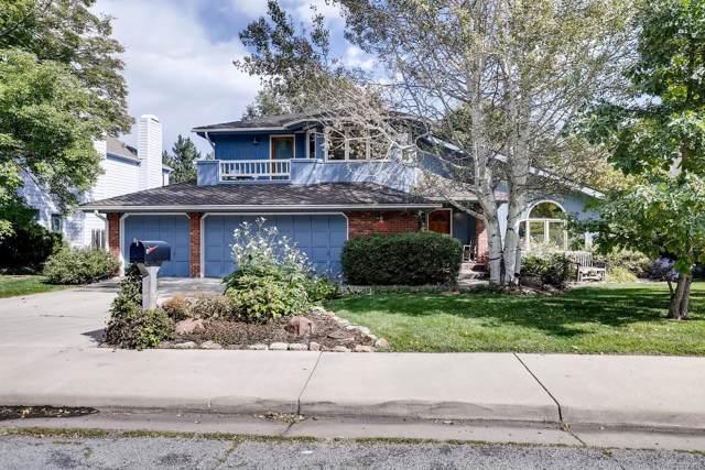 3538 22nd Street, Boulder, CO 80304 (#8599148) :: The DeGrood Team