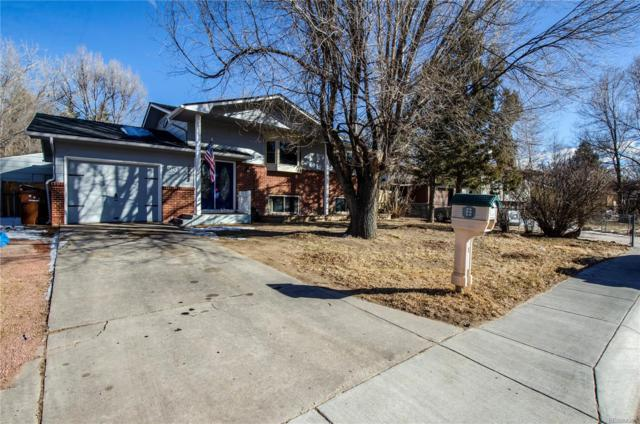 531 Quebec Street, Colorado Springs, CO 80911 (#8599322) :: Wisdom Real Estate