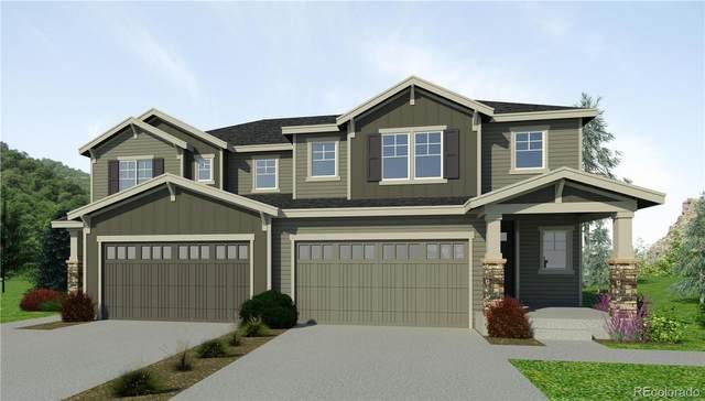6838 Enterprise Drive, Fort Collins, CO 80526 (#8599466) :: The Peak Properties Group