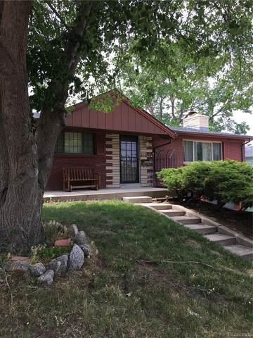 6587 Eaton Street, Arvada, CO 80003 (#8599523) :: The Harling Team @ Homesmart Realty Group