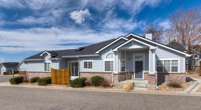 3012 S Zeno Court, Aurora, CO 80013 (#8600256) :: Bring Home Denver with Keller Williams Downtown Realty LLC