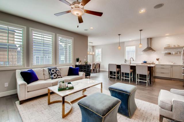 6752 Warren Drive, Denver, CO 80221 (MLS #8600509) :: Kittle Real Estate