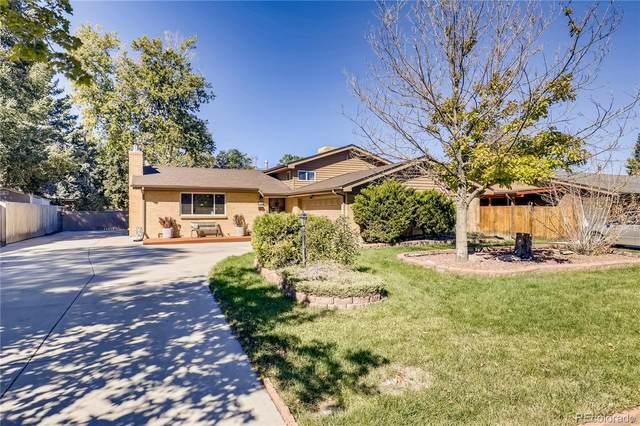 359 Troy Street, Aurora, CO 80011 (MLS #8601377) :: 8z Real Estate