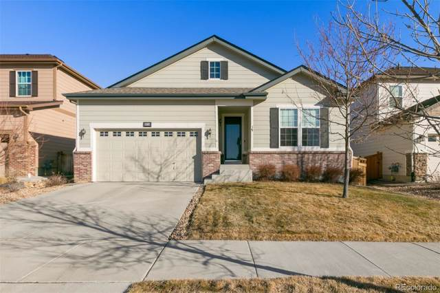 6314 Walnut Grove Street, Frederick, CO 80516 (#8601954) :: The DeGrood Team