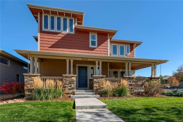 5650 Evening Primrose Lane, Fort Collins, CO 80528 (MLS #8603129) :: Bliss Realty Group