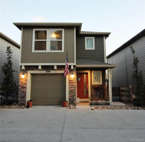 2019 Gaffer Point, Colorado Springs, CO 80910 (#8603143) :: Portenga Properties - LIV Sotheby's International Realty