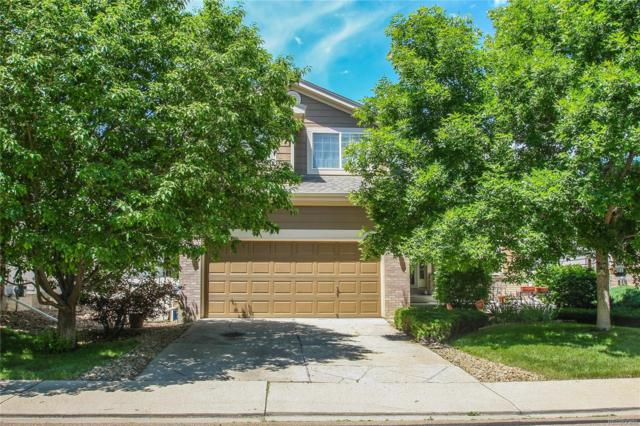 13623 Parkview Place, Broomfield, CO 80023 (#8603347) :: The DeGrood Team