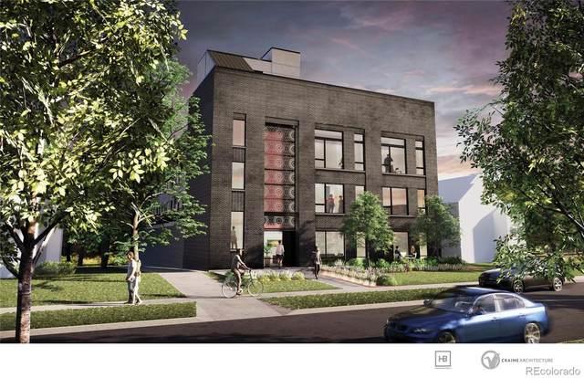 2434 N Federal Boulevard, Denver, CO 80211 (#8606220) :: Wisdom Real Estate