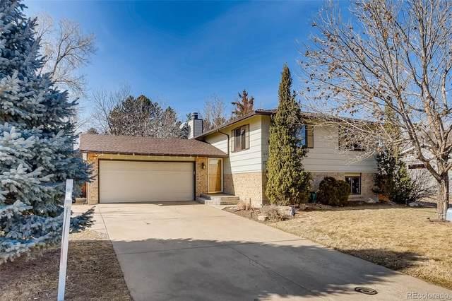 7261 S Colorado Court, Centennial, CO 80122 (MLS #8606251) :: 8z Real Estate
