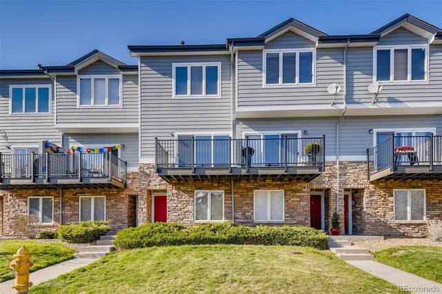 2763 W Riverwalk Circle E, Littleton, CO 80123 (#8606503) :: Sultan Newman Group