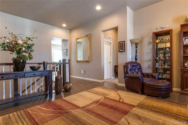 635 Wagon Bend Road, Berthoud, CO 80513 (MLS #8608257) :: 8z Real Estate