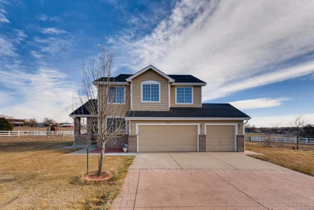 15730 Dallas Street, Brighton, CO 80602 (#8608556) :: The City and Mountains Group