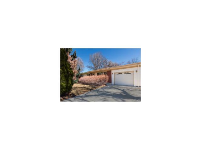 6080 Estes Court, Arvada, CO 80004 (MLS #8609086) :: 8z Real Estate