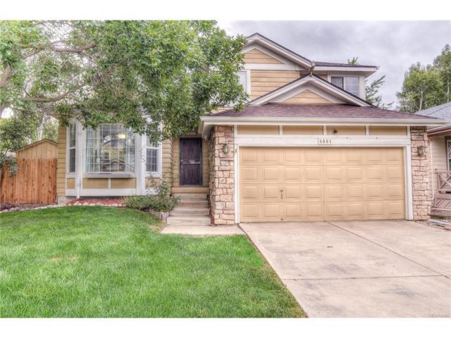4061 E 129th Way, Thornton, CO 80241 (MLS #8610915) :: 8z Real Estate