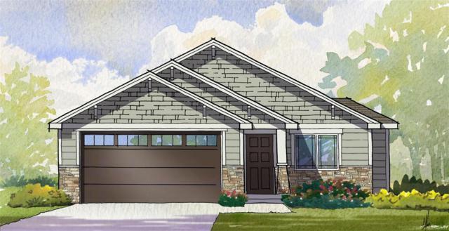 451 Deerfield Drive, Windsor, CO 80550 (MLS #8611123) :: 8z Real Estate