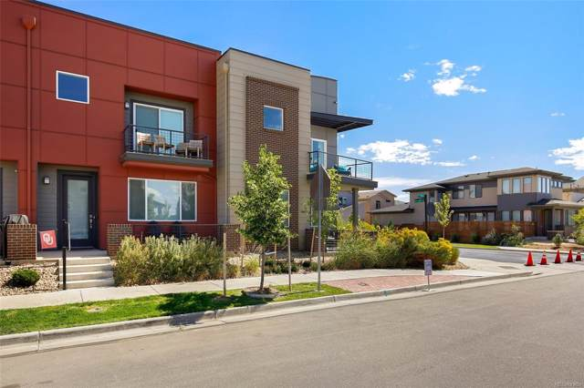 6756 Fern Drive, Denver, CO 80221 (#8611391) :: 5281 Exclusive Homes Realty