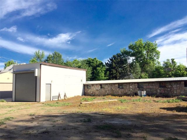 3527 Clay Street, Denver, CO 80211 (MLS #8612576) :: 8z Real Estate