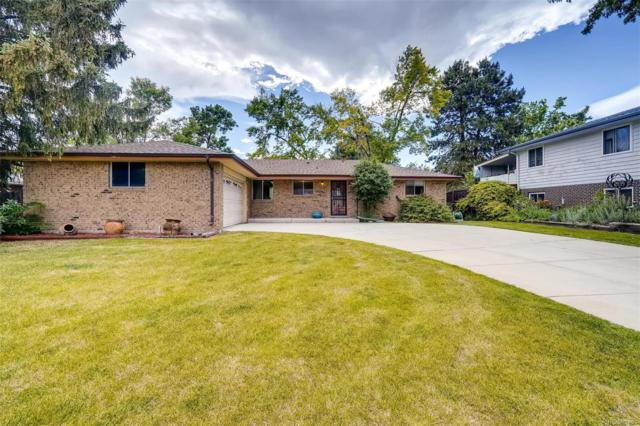 8487 Eaton Street, Arvada, CO 80003 (#8613442) :: The Heyl Group at Keller Williams