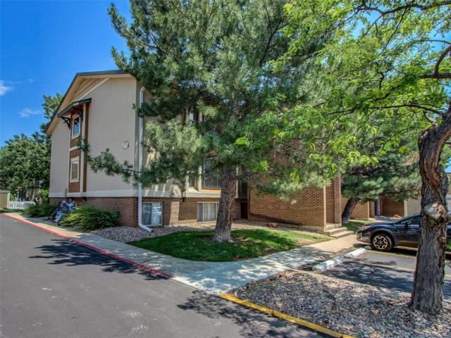850 W Moorhead Circle D, Boulder, CO 80305 (#8613745) :: My Home Team