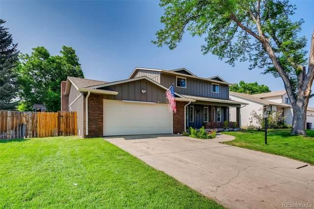 2551 Indian Hills Drive, Loveland, CO 80538 (MLS #8617118) :: Find Colorado
