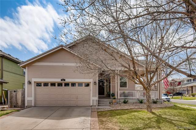 654 Hayloft Way, Brighton, CO 80601 (#8617947) :: My Home Team