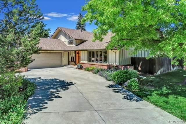 605 Meadowbrook Drive, Boulder, CO 80303 (#8621543) :: Wisdom Real Estate