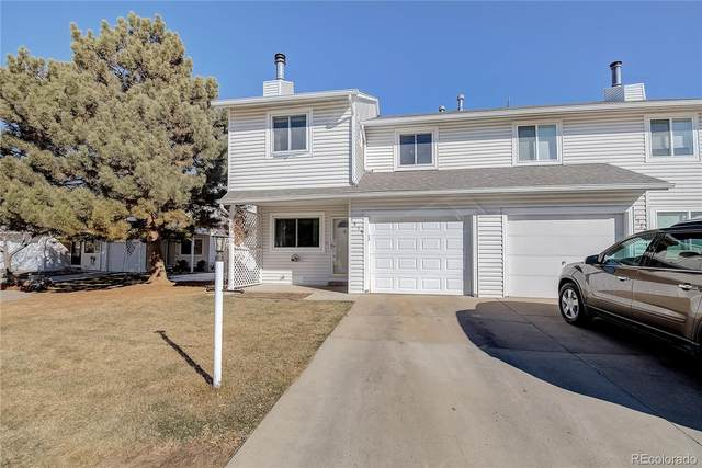 1519 Peacock Place, Loveland, CO 80537 (#8621650) :: The Harling Team @ HomeSmart