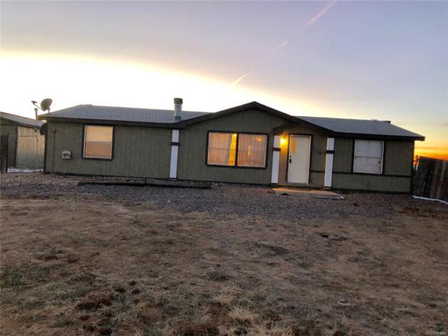 7169 Jade Street, Fort Lupton, CO 80621 (#8622538) :: Wisdom Real Estate
