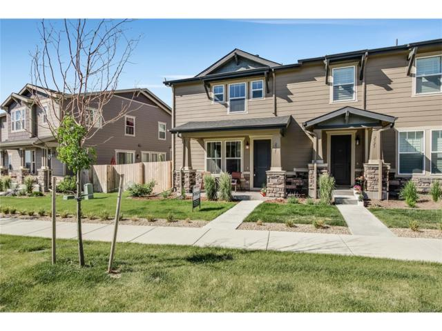 2321 W 165th Avenue, Broomfield, CO 80023 (MLS #8622788) :: 8z Real Estate