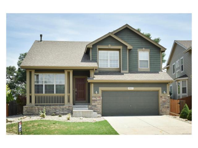 2283 Black Duck Avenue, Johnstown, CO 80534 (MLS #8622878) :: 8z Real Estate