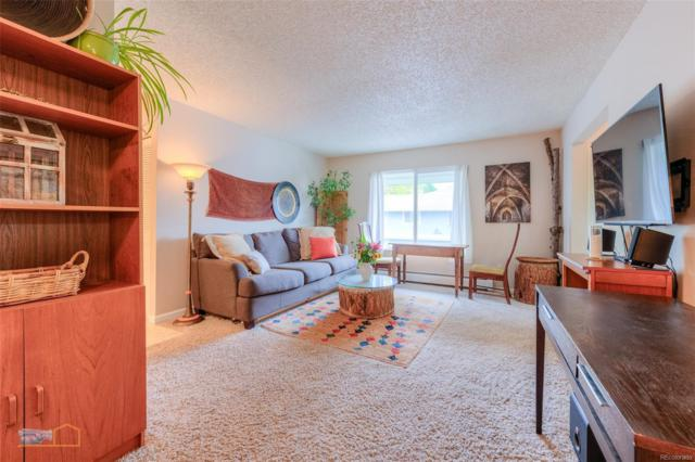 1113 Elysian Field Drive #9, Lafayette, CO 80026 (MLS #8624318) :: 8z Real Estate