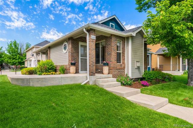 660 Callisto Drive, Loveland, CO 80537 (MLS #8626338) :: 8z Real Estate