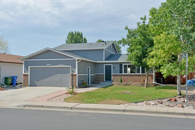 2847 6th Street, Loveland, CO 80537 (#8626884) :: Wisdom Real Estate