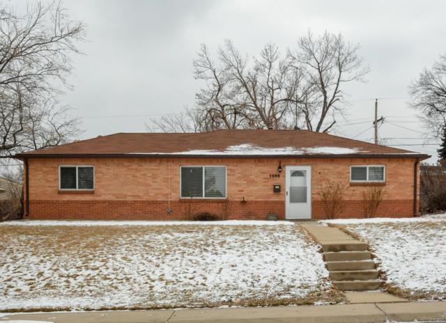 1090 E 90th Avenue, Thornton, CO 80229 (#8626900) :: Compass Colorado Realty