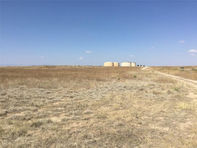 0 Bridle Trail, Pueblo, CO 81005 (#8627749) :: Harling Real Estate