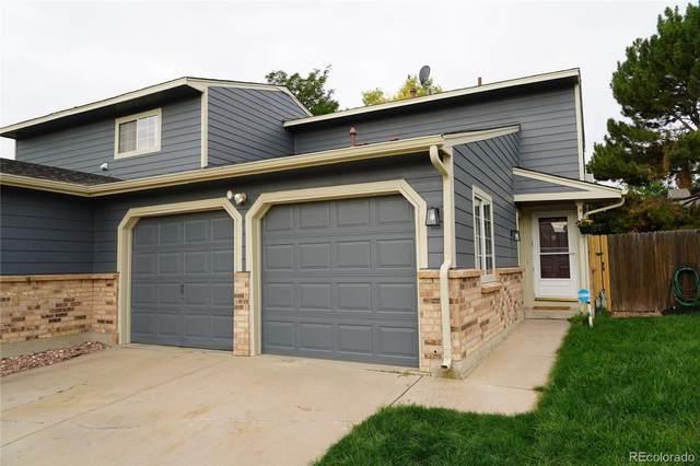 12589 Eudora Street, Thornton, CO 80241 (#8627811) :: Finch & Gable Real Estate Co.