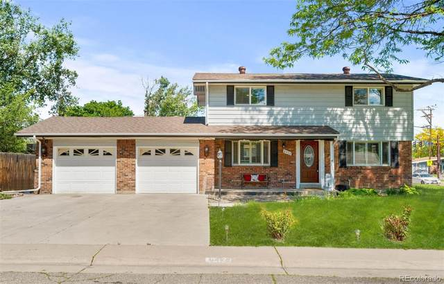6428 Lamar Place, Arvada, CO 80003 (#8628036) :: The DeGrood Team