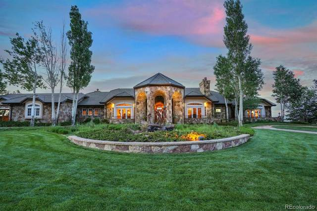 4475 Stone Manor Heights, Colorado Springs, CO 80906 (#8628251) :: The HomeSmiths Team - Keller Williams