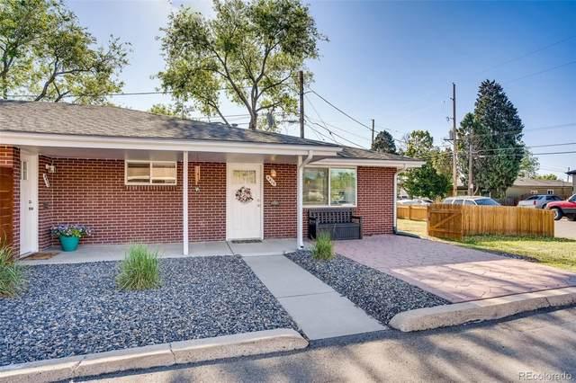 4415 W Tennessee Avenue, Denver, CO 80219 (MLS #8628770) :: 8z Real Estate
