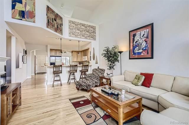 3732 Florentine Circle, Longmont, CO 80503 (#8630682) :: Wisdom Real Estate