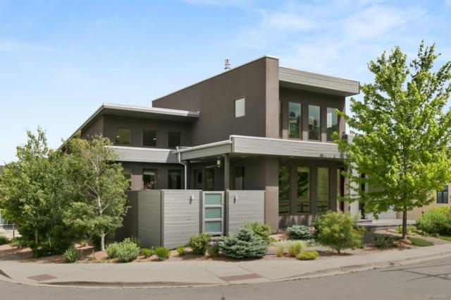 5364 2nd Street, Boulder, CO 80304 (#8631202) :: The Galo Garrido Group