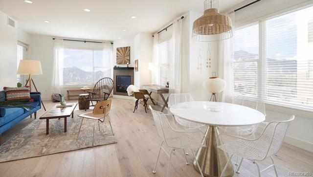 3301 Arapahoe Avenue #324, Boulder, CO 80303 (MLS #8631534) :: 8z Real Estate
