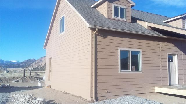 11268 County Road 198, Nathrop, CO 81236 (#8632152) :: Hometrackr Denver